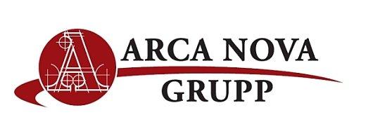 Arca Nova Grupp